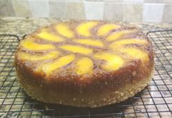 Gluten Free peach cake.jpg