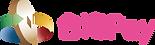 財金logo.png