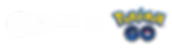 logo-ChargeSPOT_pokemon.png