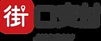 1200px-JKOPAY_logo.svg.png