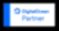 DO_SPP_Partner_White.png