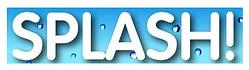 tmSplash Logo.png