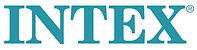 tmIntex Logo.jpg