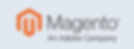 Magento4.png