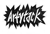 ArtyTack Logo