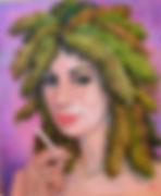 Mary Jane 24x20.JPG