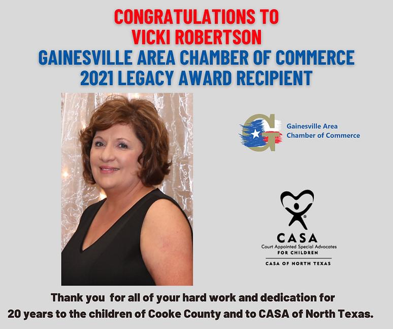Congratulations to Vicki Robertson!.png