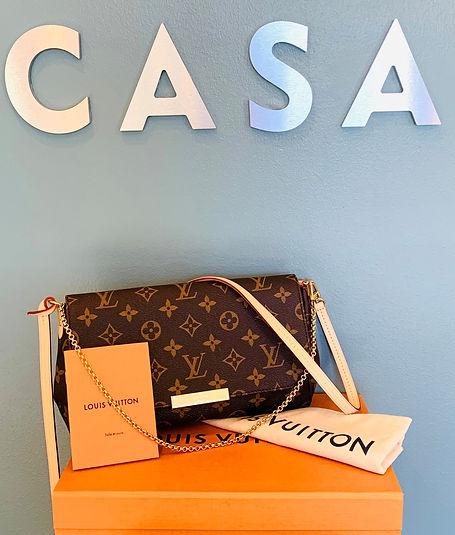 FB Raffle purse.jpg
