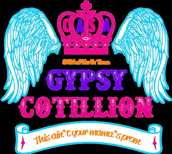 Gypsy LOGO nobkg2 smaller.png