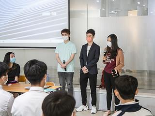 20-04-2021 HKU Admissions Talks