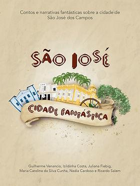São José Cidade Fantástica_ebook-1.jpg