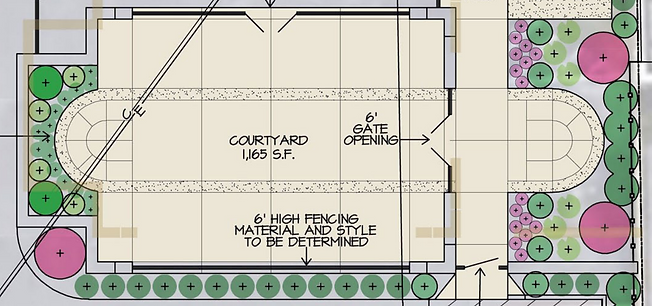 Courtyard Overview 2021-04-15.png