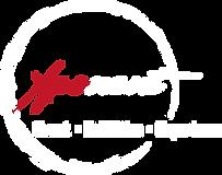 Xponent Logo (White).png