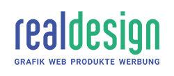 logo_realdesign-hc-leipzig-sponsor-2021.jpg