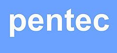 hcl-sponsor-Pentec-Oliver-Weigenand-Nadi