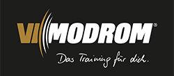 Vimodrom-Logo-bronzesponsor-hc-leipzig.jpg