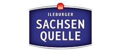 Logo_Sachsen-Quelle_hc-leipzig-sponsor-2021.jpg