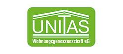 logo-unitas-hc-leipzig-sponsor-2021.jpg