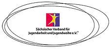 logo-Jugendweihe.jpg