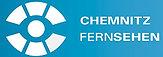 logo-CTV.jpg