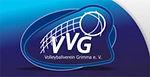 logo-VVG.jpg