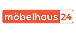 hcl-sponsoren-19-20-moebelhaus-24.jpg