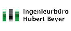 logo-ingeieurbuero-hubert-beyer_hc-leipzig-sponsor-2021.jpg