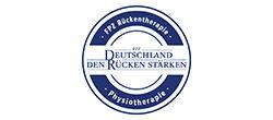 FPZ-logo-sponsor-hc-leipzig.jpg