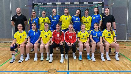 Mannschaftsfoto_MDOL_Handballpost-1600.j