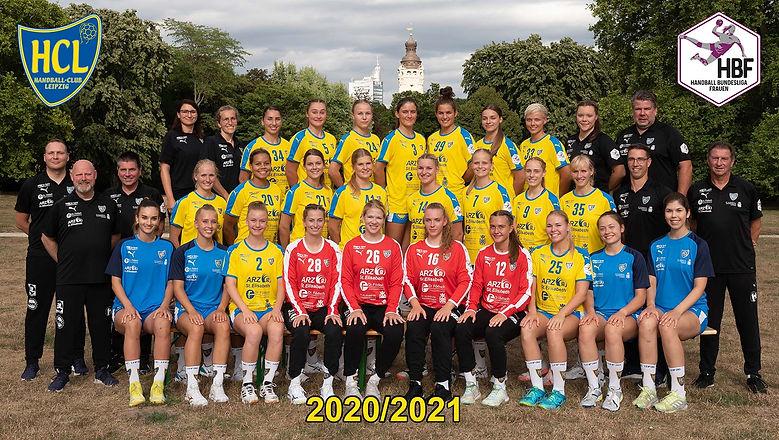 HC-Leipzig-1-Mannschaft-Saison-2020-21-1