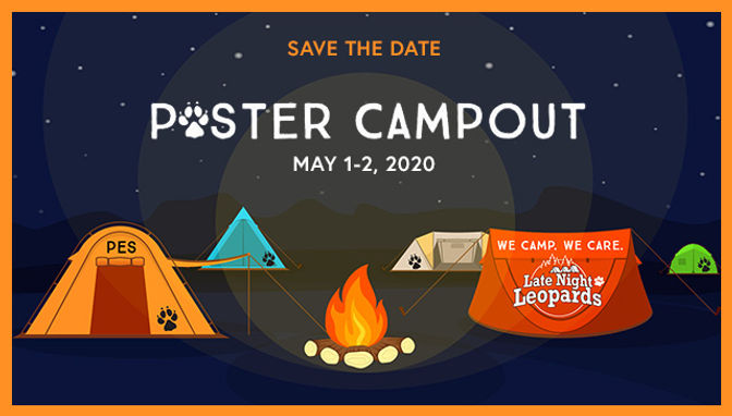 campout2020_save_the_date.jpg