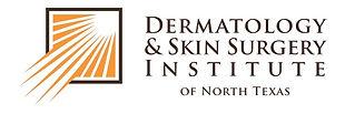 Dermatology and Skin.jpg