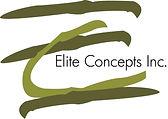 EliteConcepts-logo.jpg