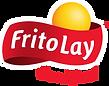 1200px-Frito_Lay_logo.svg.png