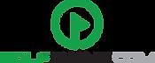 logo_stack_dark.png
