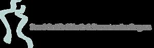 Bryan Armijo - armijo-logo-trans-bkgrnd