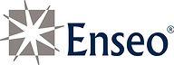 Enseo logo_PMS.jpg
