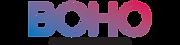 Boho-Logo-Website_410x.png