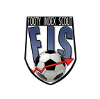 FootyIndexScout