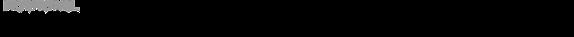 FIDigest_logo_V2_long_900px.png