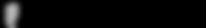 Indexnotes_logo_V2_long.png