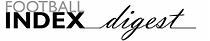 FIDigest_logo_V2_long_200px.png