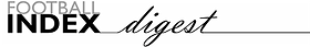 FIDigest_logo_V2_long_Header_375px_edite