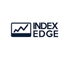 Football Index Edge