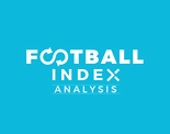 Football Index Analysis Blog