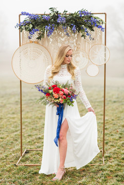 Copper Arbor-Mary Anna Photography