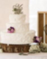 Yoder Wedding 2.jpg