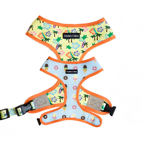 Tropicana Harness