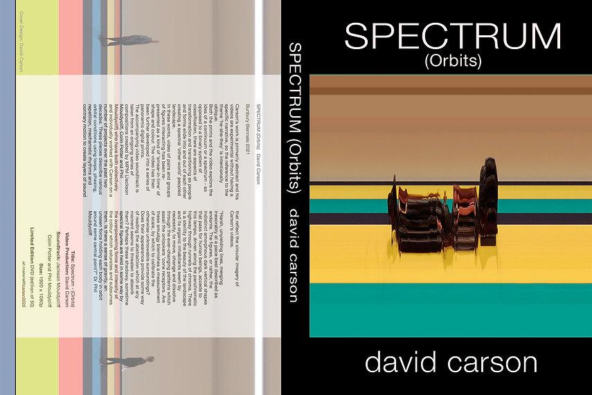 Spectrum (Orbits).jpg