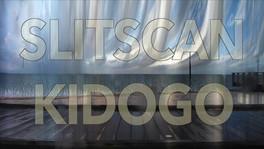 Kidogo Artshouse